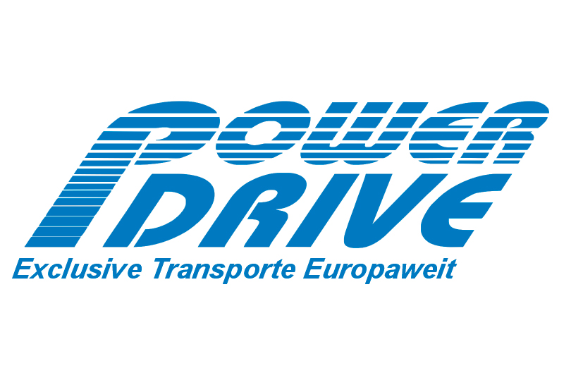 powerdrive_solo